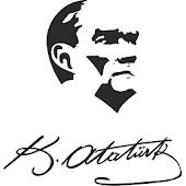 Atatürk Dönemi Olayları