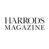 Harrods Magazine