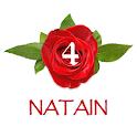 Natain Volume 4 icon