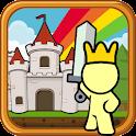Castle Rush icon
