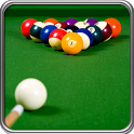 Billiard Pool 8 icon