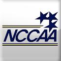 NCCAA icon