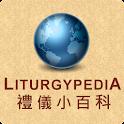 Liturgypedia logo