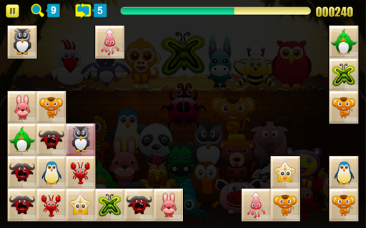 Onet Hewan Lucu 1.0.9 screenshots 8