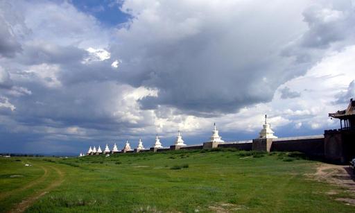 蒙古壁纸|玩個人化App免費|玩APPs