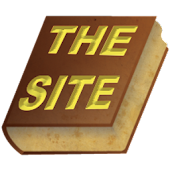 The Site eBook