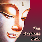 Buddhism The Gateless Gate PRO