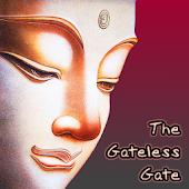 Buddhism The Gateless Gate PRO