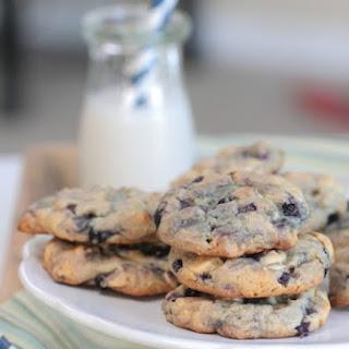 Pancake Mix Cookies No Eggs Recipes.