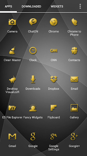【免費個人化App】SC 133 v2 Orange-APP點子