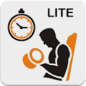 Workout Manager Lite logo