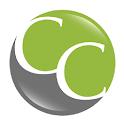 Capriotti and Company icon