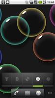 Screenshot of Bubbles *Free Edition*