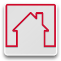 docomo Palette UI icon