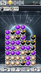 Ball Remove APK screenshot thumbnail 2