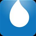 Ultimate Galaxy Note LTE App icon