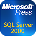 SQL Server High Availability 2 logo