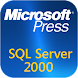 SQL Server High Availability 2