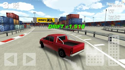 Drift XL CAR RACING 1.0 Screenshots 4