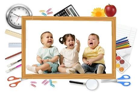 Photo Frames Beauty - náhled