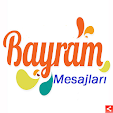 Bayram Mesa.. file APK for Gaming PC/PS3/PS4 Smart TV