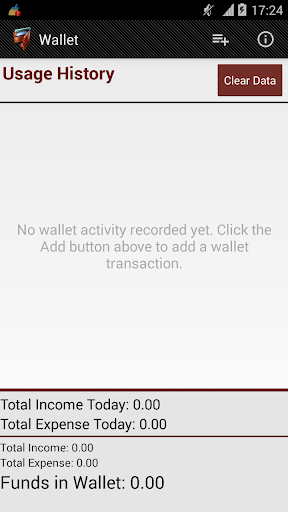 Google Wallet - Wikipedia, the free encyclopedia