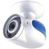 Viewer for Panasonic ip cam