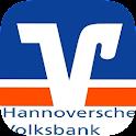 Hannoversche Volksbank eG icon