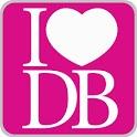David's Bridal icon