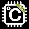 Cpu Temperature icon