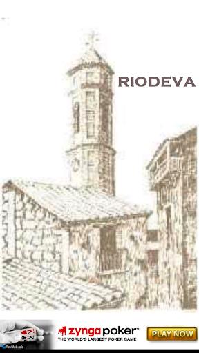 Riodeva