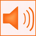 Sound Regulator icon