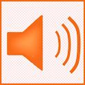 音量マスター icon