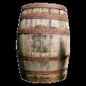 Scottish Whisky News icon