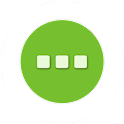 Lucid Rounds Flat - Icon Pack icon