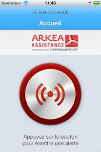 CMB Prévi-Assistance- screenshot thumbnail
