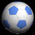 NapoliGoal icon