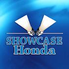 Showcase Honda icon
