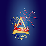 Pinnacle 2013
