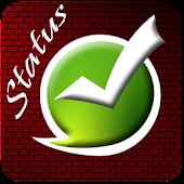 WhatsStatus Free