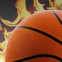 Basketball Shoot: 3D Strike 1.5