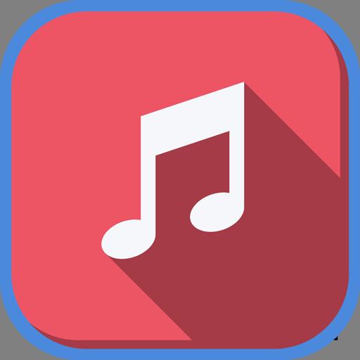 radio puerto rico app