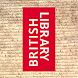 British Library: Treasures