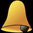 Bright Reminder icon