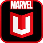 Marvel Unlimited 3.16.2