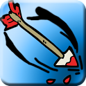 Stick Archer icon
