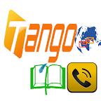 TANGO FREE VIDEO CALL GUIDE