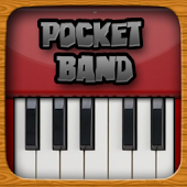 Pocket Band