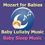 Baby Video - Baby Sleep Music
