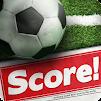 Score! World Goals v2.75 [Mod Money]